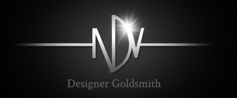 NDV Designer Goldsmith